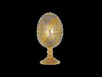 Пасхальное яйцо №3